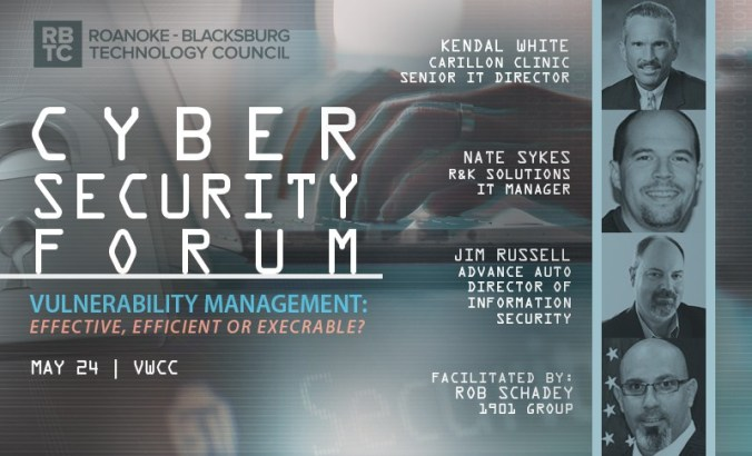 cyber-security-forum_post-image_may16-d