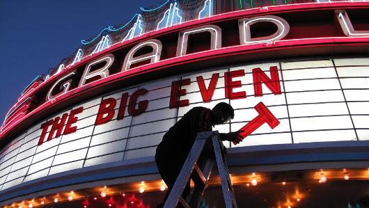 big-event2