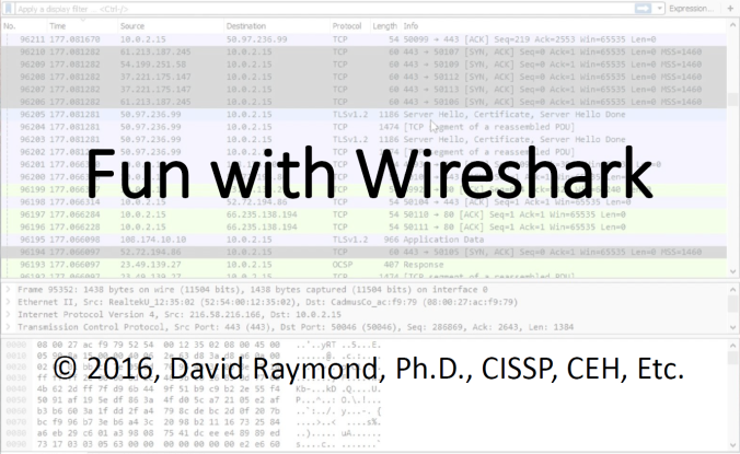 fun_w_wireshark