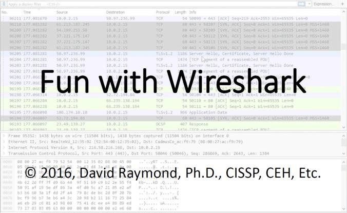 fun_w_wireshark