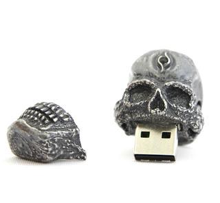 usb-flash-drive-skull-ring-2-Check Flash