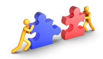 puzzle-prepration