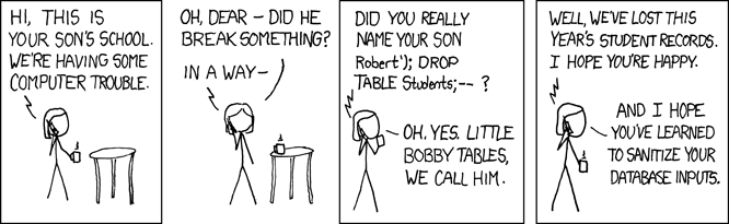 exploits_of_a_mom-xkcd