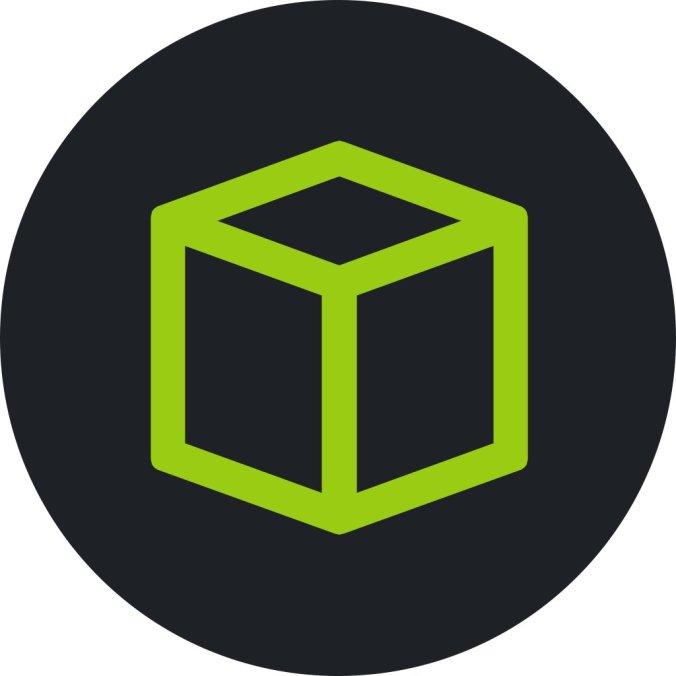 hacktheboxlogo